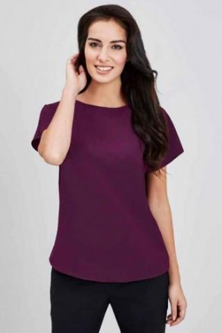 FB4660_slash-neck-blouse-plum-front_1