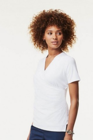 FB4810_jersey-wrap-top-white-front_1_22