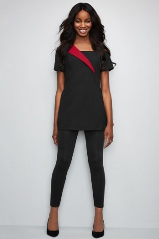 FD2880_feature-lapel-tunic-red-lapel_2