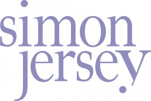 SimonJersey_Logo_on_white_2011