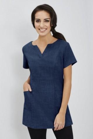 fd3110_linen-blend-vneck-tunic-blue-front_1_1_9