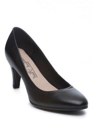 ff0730---ladies-leather-court-shoe_2