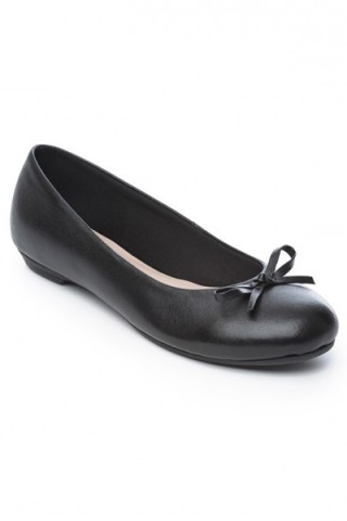 ff0740-ladies-ballet-shoe