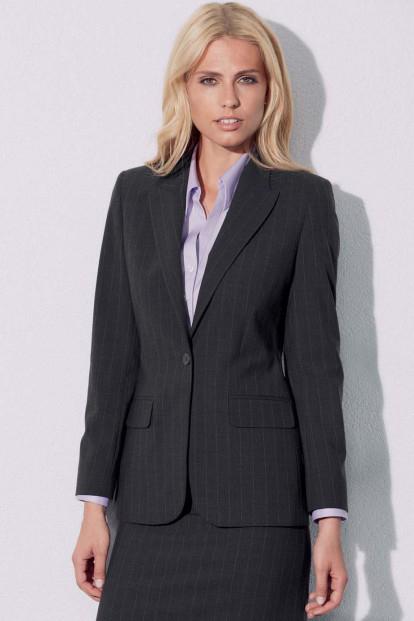 45fdc014965 Morritz Fashion | Ühe Nööbiga Naiste Pintsak FJ0640