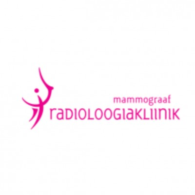 mammograaf