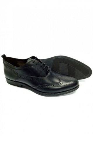 mf0340-mens-brogue_1_2