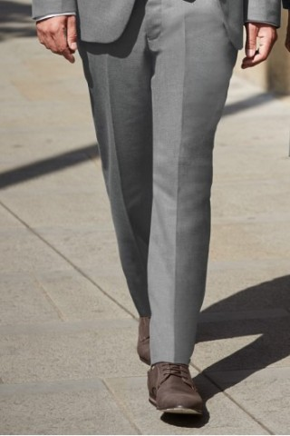 mt1380_mens-modern-fit-trousers-grey-front_1