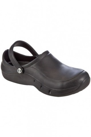 uf0630-unisex-clog-with-composite-toe_1